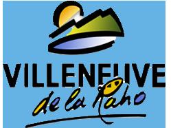 Mairie de Villeneuve de la Raho